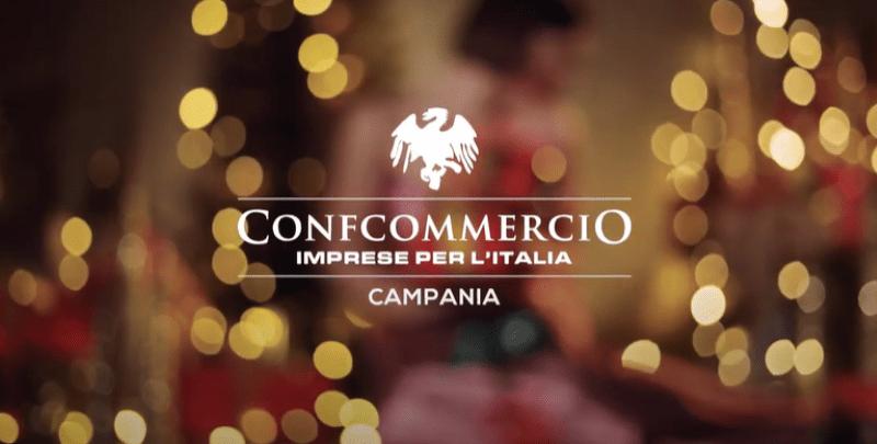 Confcommercio: spot a difesa dei negozi di quartiere in vista del Natale (VIDEO)