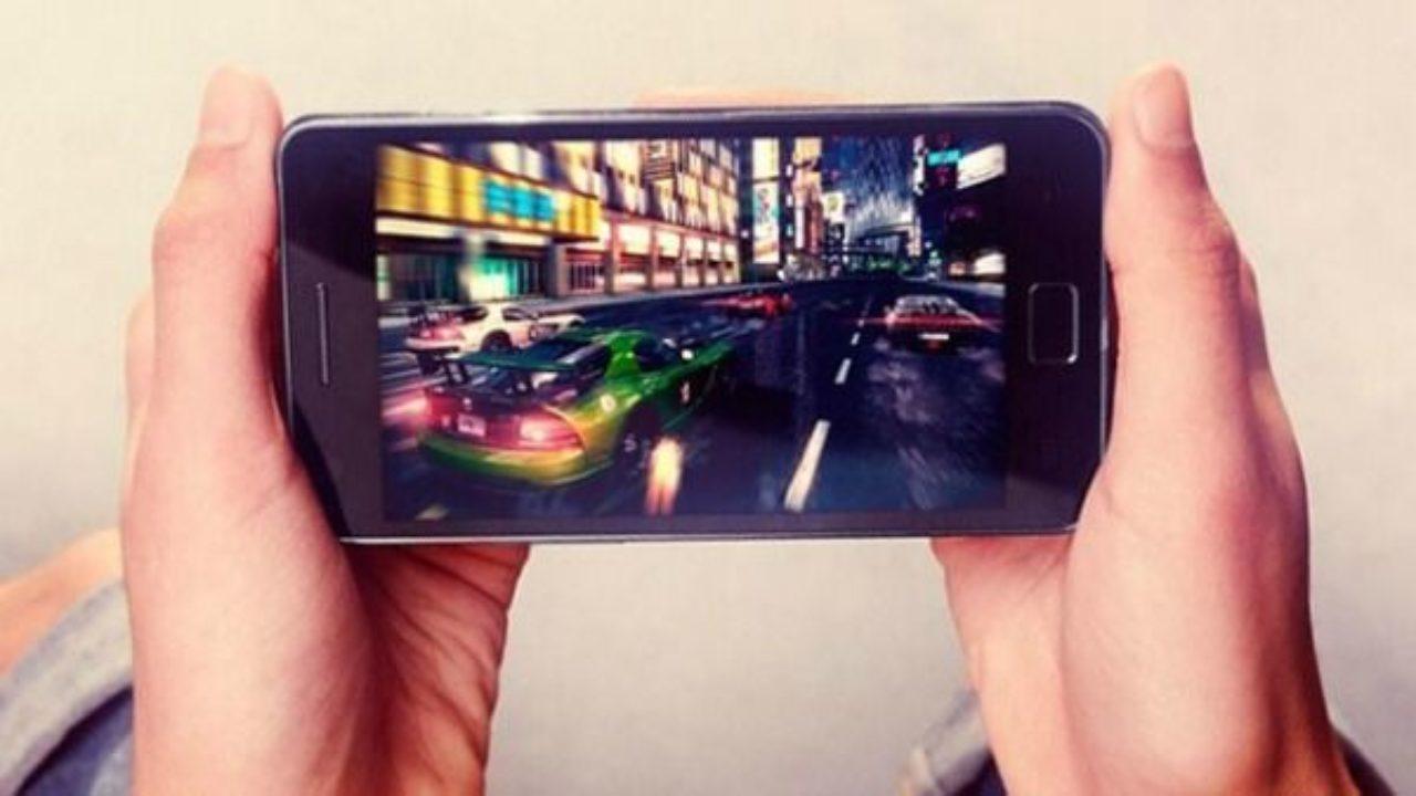 Giochi online: dagli albori ad un futuro sempre più radioso
