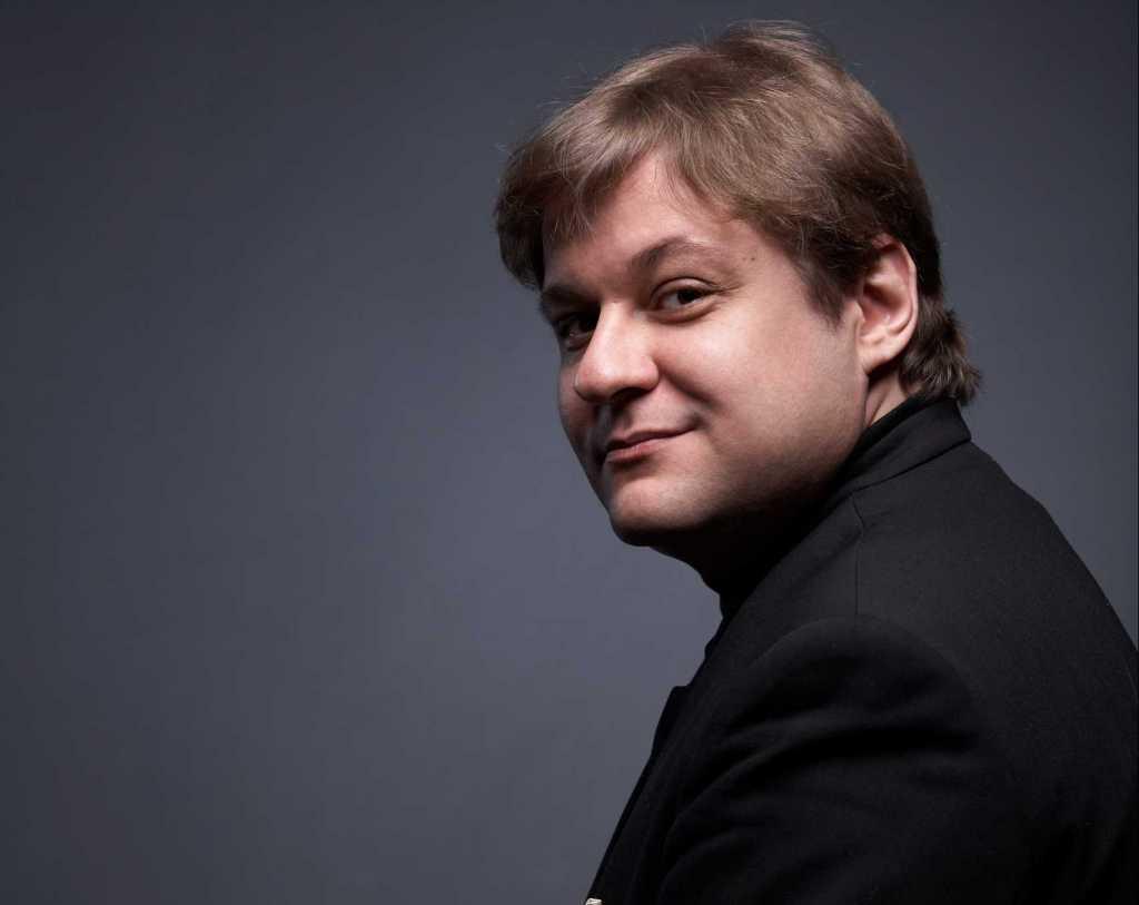 Associazione Scarlatti: In streaming le Sonate per violino e pianoforte di Beethoven