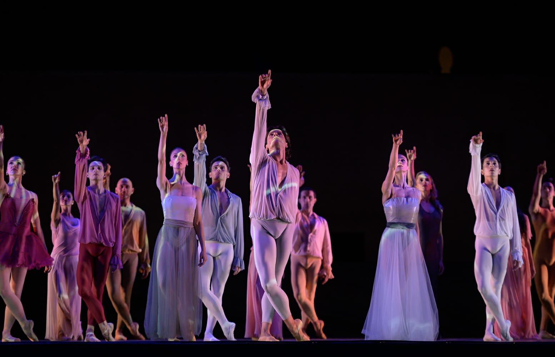 Teatro San Carlo, gli eventi in streamingdi febbraio 2021