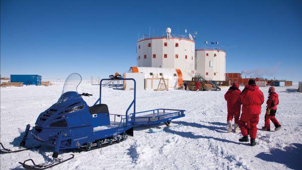 Città della Scienza: riapertura in sicurezza dal 4 febbraio