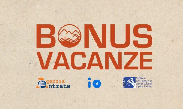 Bonus vacanze 2021: ecco tutto ciò che c'è da sapere per la prossima estate
