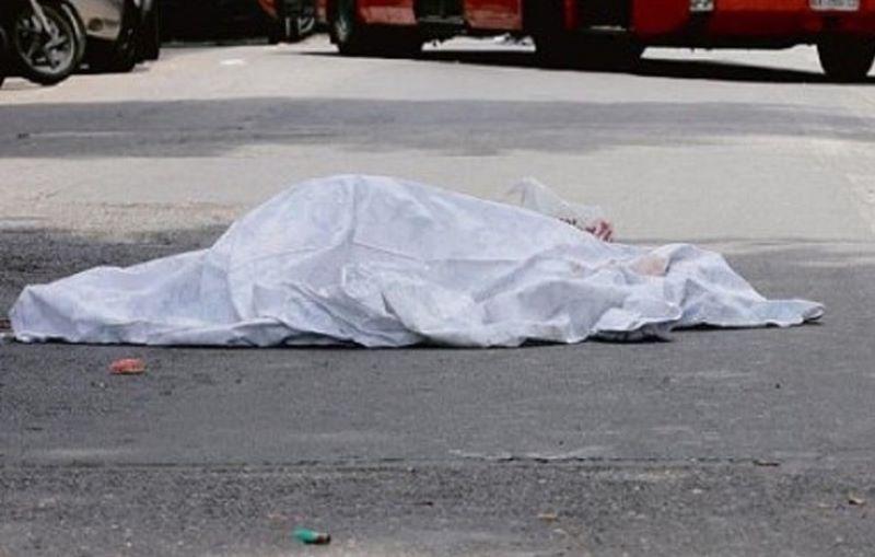 Castel Volturno, tragedia sul marciapiedi: uomo trovato morto per il freddo