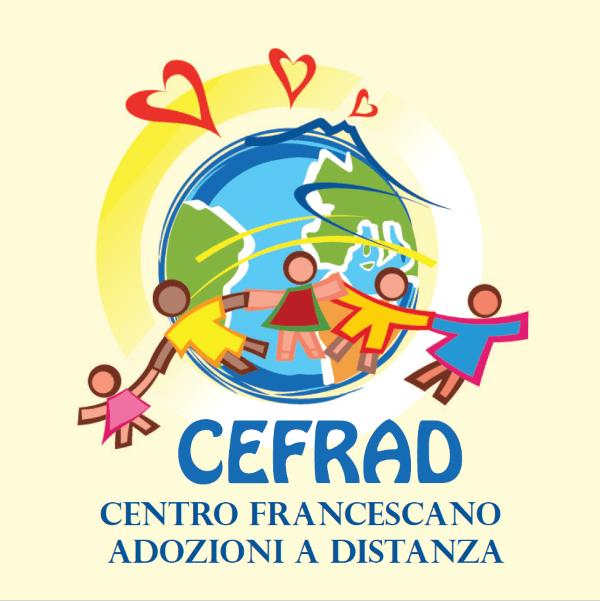 uce Vera: la canzone ispirata da Papa Francesco per il CEFRAD (VIDEO)