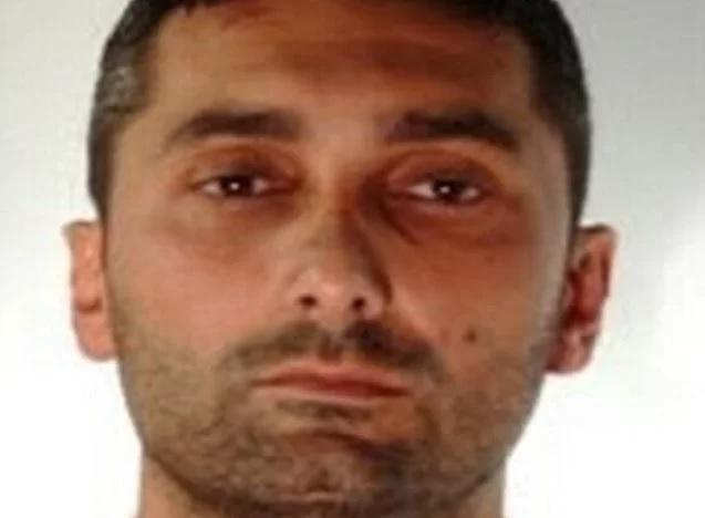 Condannato a 30 anni: preso affiliato clan dei Casalesi