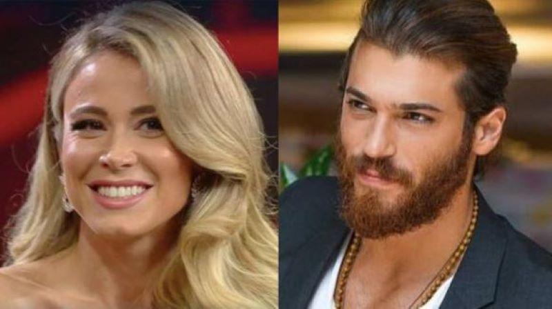 Diletta Leotta: nuovi gossip sulla presentatrice dopo il bacio con Ryan Friedkin