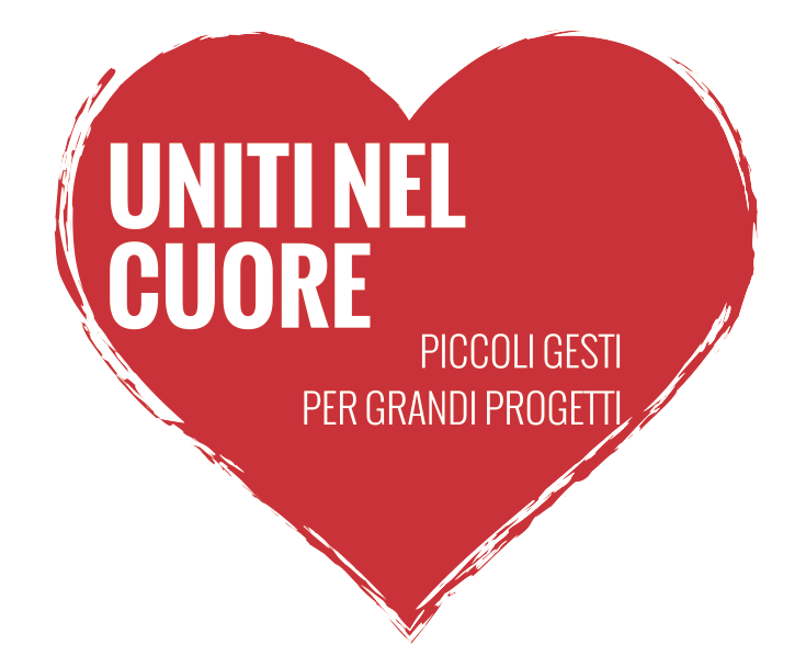 Unione Industriali Napoli: consegna dei fondi raccolti dall'associazione Uniti nel Cuore