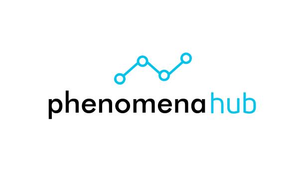 """Phenomena Hub, Dott. Sperandeo: """"Obiettivo è condividere idee e progetti sulla Psicoterapia"""""""