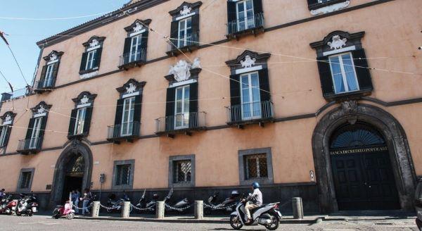 Bcp di Torre del Greco, approvati bilanci preliminari dell'esercizio 2020: indicatori in crescita