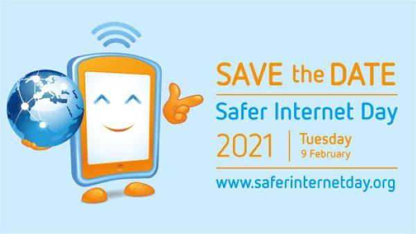 Safer Internet Day: oltre 200mila studenti per la diretta streaming dell'evento contro il cyberbullismo