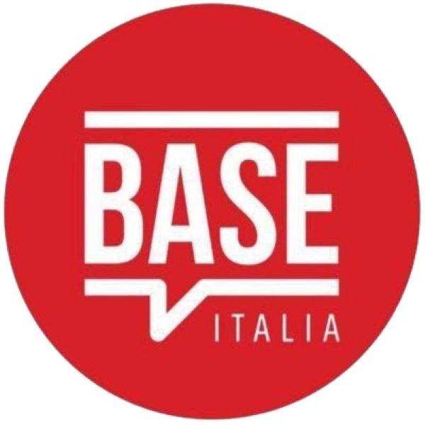 Lavorare per tornare a crescere: videoconferenza di Base Italia con Marco Bentivogli