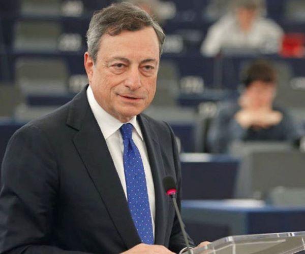 Governo Draghi: Sono otto, su un totale di ventitre', le donne ministro del governo Draghi, mentre gli uomini sono quindici.