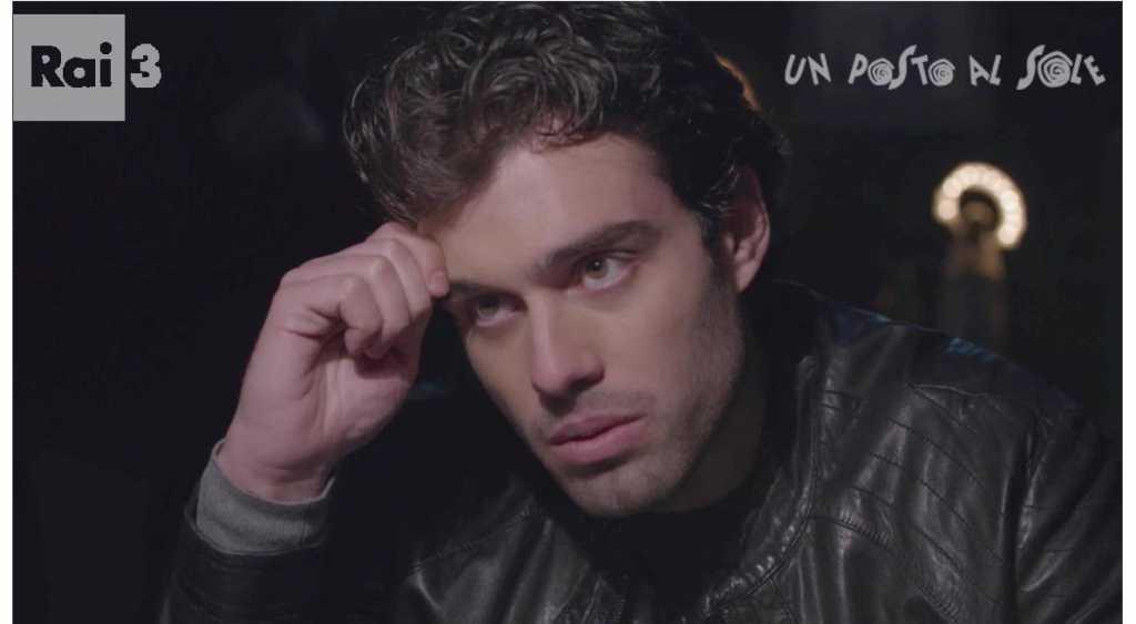 Un Posto al Sole: Roberto chiede a Franco di indagare sui Cantieri