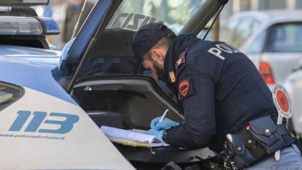 Covid 19 in Campania: Massa Lubrense diventa zona rossa