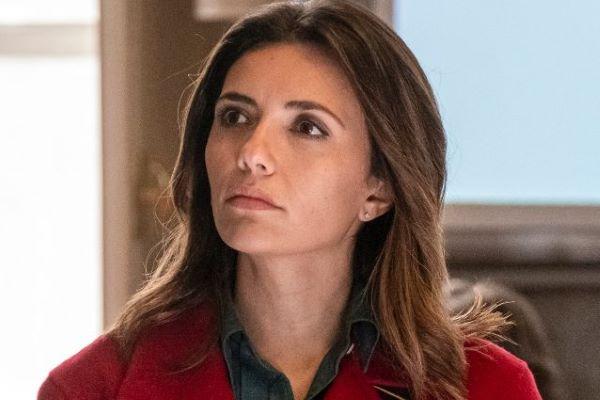 Mina Settembre, trionfo per gli ultimi episodi: più di sei milioni e mezzo di telespettatori