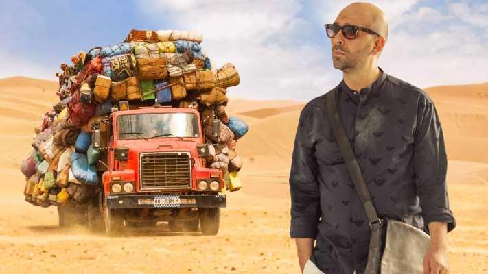 """""""Tolo Tolo"""" su Sky Cinema. I film in tv mercoledì 10 febbraio"""