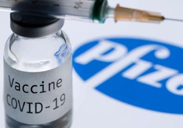 Vaccino anti Covid 19 in Campania: ecco quando partirà la campagna per gli ultra 80enni