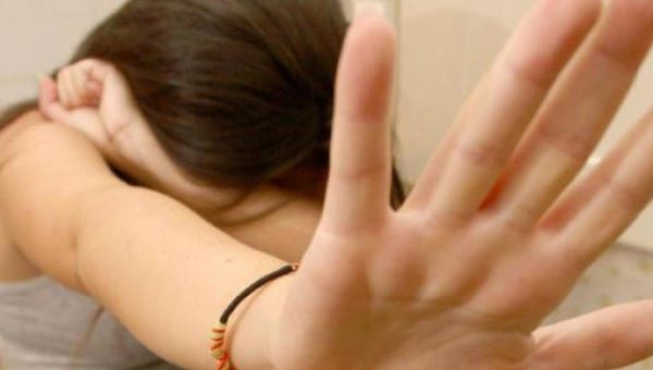 Frasso Telesino, violenza sessuale su figlia di 10 anni: arrestato un 71enne