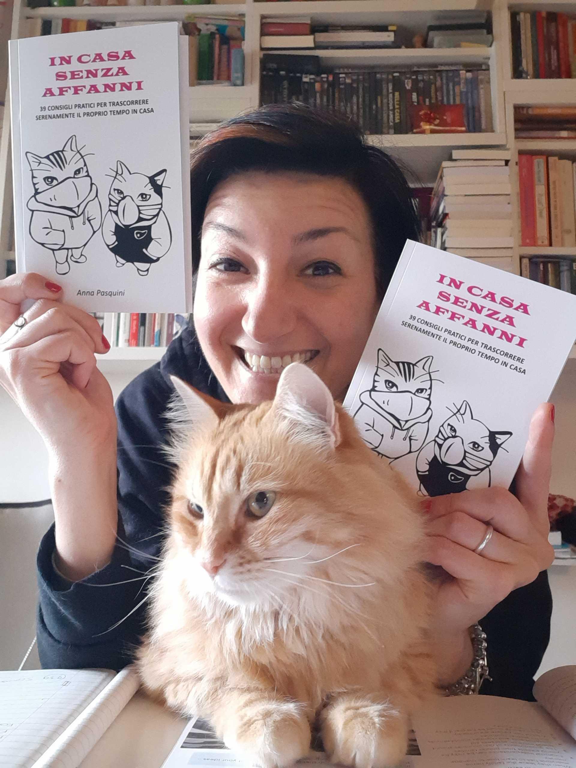 Off Record, il talk on-line con Patrizia de Mennato sui canali di Villa di Donato