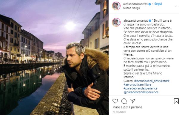 Travel blogger italiani: ecco quali sono i più famosi sui social
