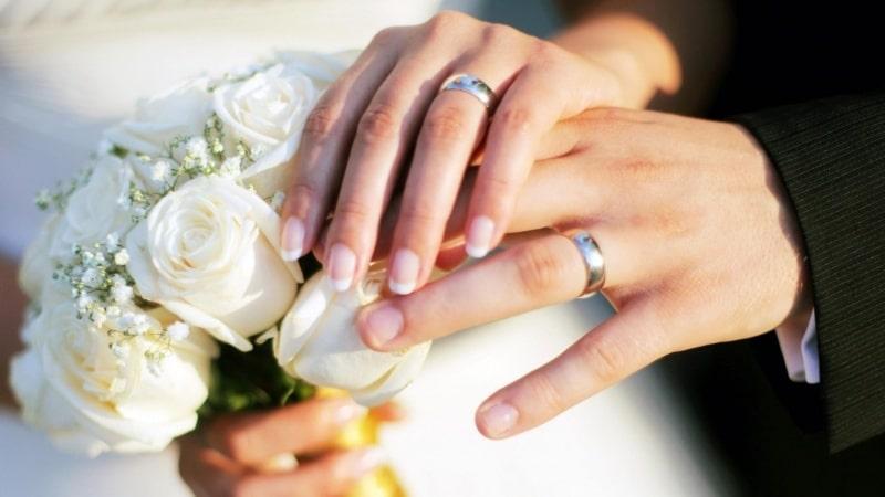 Fiola incontra il Prefetto Valentini per fa ripartire il wedding in Campania