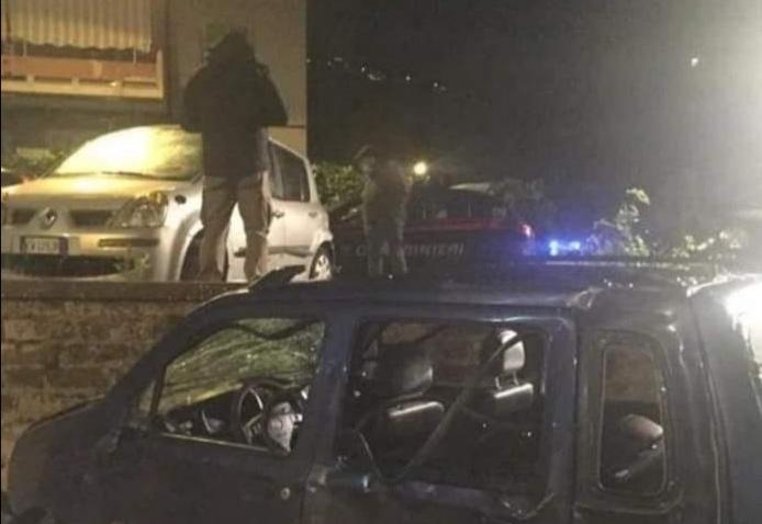 Caserta, morto dopo bomba a Capodanno: arrestato il fratello
