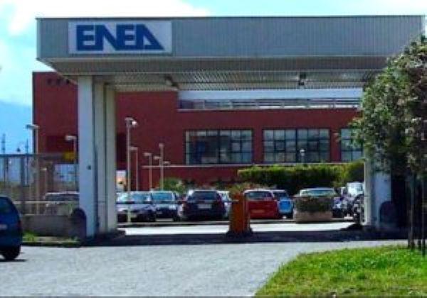 Centro Enea di Portici: record di efficienza nell'innovativa cella solare