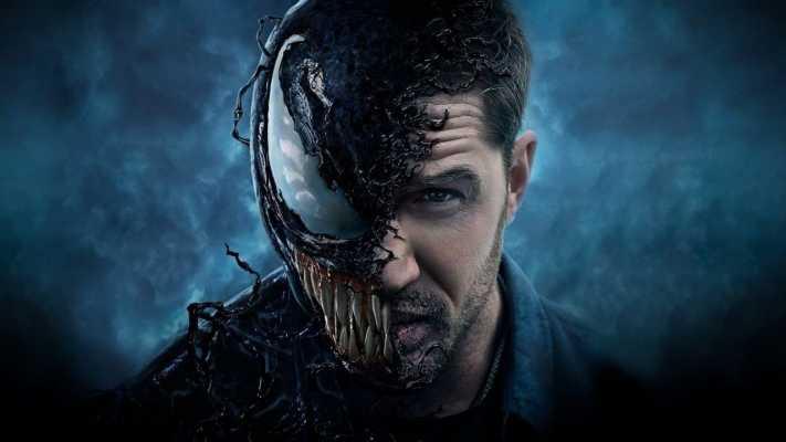 Venom 2: La Furia di Carnage è stata rinviata a settembre