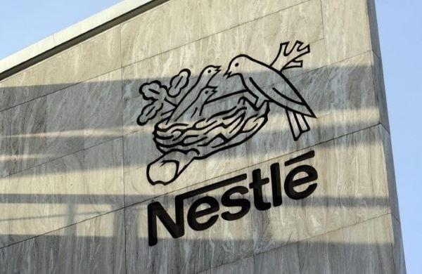 Nestlé, buone notizie per 3000 dipendenti: premio di 2500 euro