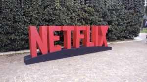 Netflix: arriva il primo Teaser trailer per Red Notice [VIDEO]