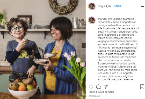 Blogger mamme italiane: ecco quali sono le più famose su Instagram
