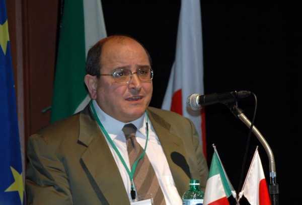 Innovazione, Mario Malinconico nominato presidente di TecUp
