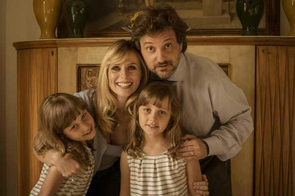 """Un fantastico via vai"" su Rai Movie. I film in tv mercoledì 24 marzo"