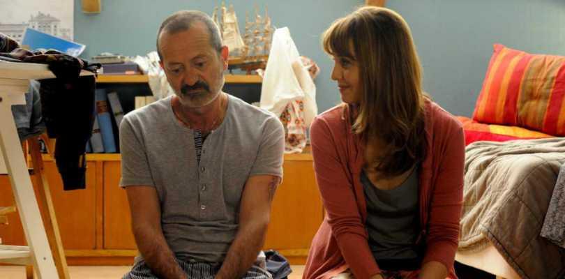 """""""Un boss in salotto"""" su Canale 5. I film in tv giovedì 4 marzo"""
