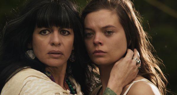 Taglio Lungo, coordinamento Festival Cinema LGBTQ: lungometraggi online dall'1 al 4 aprile