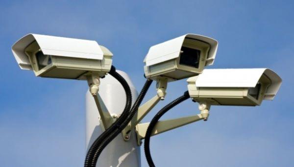 Comune di Napoli, episodi criminali a Ponticelli e Fuorigrotta: 16 nuove telecamere