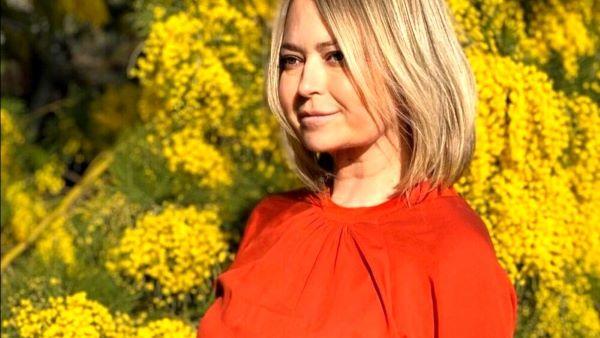 Covid 19 in Campania: morta la giornalista Valeria D'Esposito