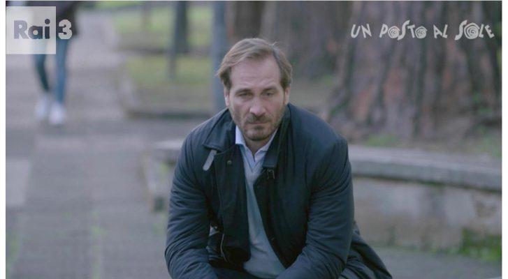 Un Posto al Sole: Ferri coinvolge Alberto nel suo piano per salvare i Cantieri