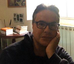 """""""Caruso"""", Marco Urraro pubblica il romanzo dedicato al tenore partenopeo"""