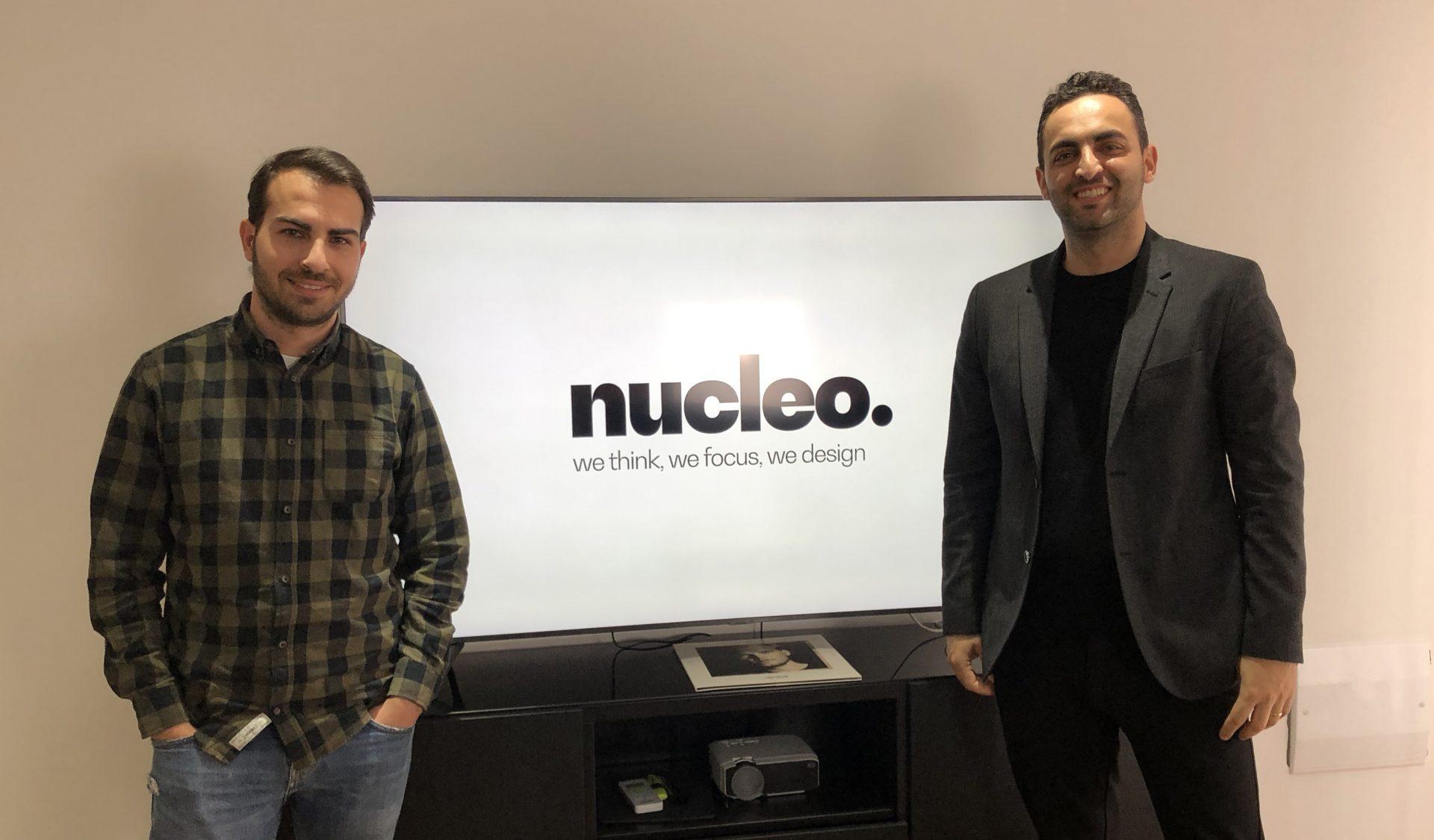 """Earth Day 2021, nasce """"Nucleo Studio"""": comunicazione ed eventi ad impatto zero"""