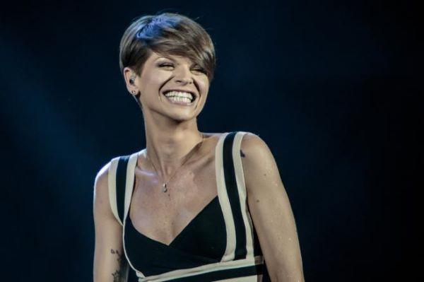 Amici 20, anticipazioni della quarta puntata del Serale: ospite Alessandra Amoroso