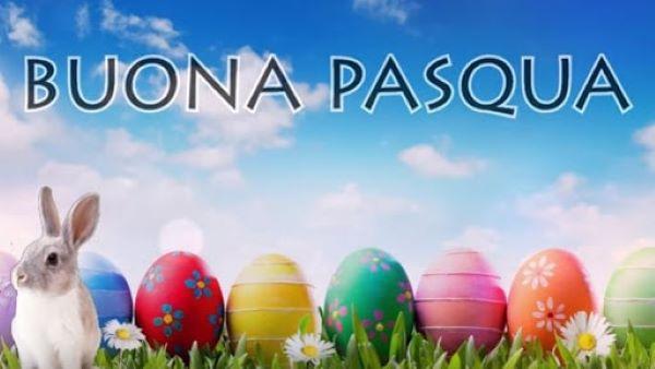 Pasqua 2021: ecco cinque citazioni per fare gli auguri