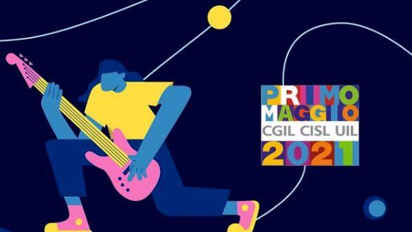 Concerto Primo Maggio 2021: annunciati Noel Gallagher e Gianna Nannini