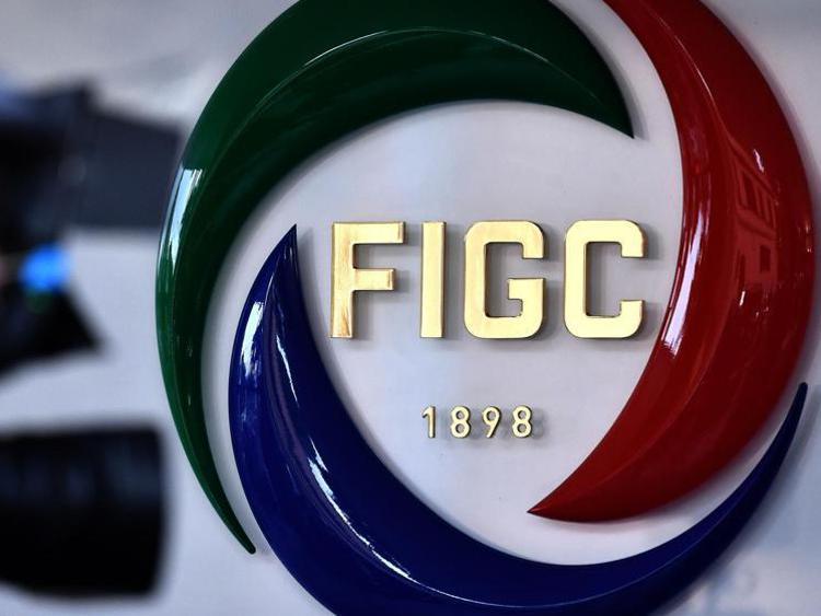 Superlega, norma Figc: