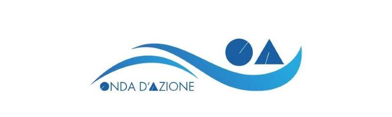 Onda d'Azione: una nuova associazione per valorizzare le competenze