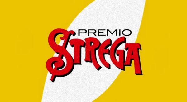 Premio Strega 2021, i finalisti saranno annunciati al Teatro Romano di Benevento: è la prima volta