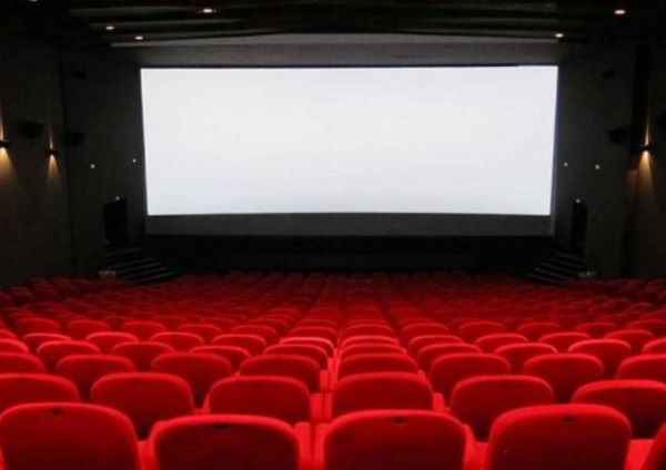 Uci Cinemas: le sale riapriranno al pubblico a metà maggio