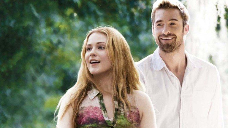 """""""A Piedi Nudi"""" su Premium Cinema 2. I film in tv venerdì 23 aprile"""