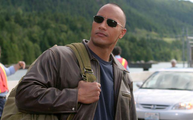 """""""A testa alta"""" su Paramount Channel. I film in tv martedi 27 aprile"""