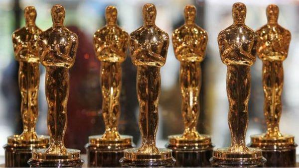 Steven Soderbergh: perche l'oscar 2021 e finita con il Miglior Attore?